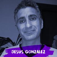 JESUS_GONZALES