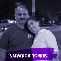 SALVADOR_TORRES