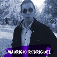 mauricio_gutierrez