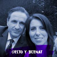 oreto_bernet