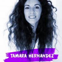 tamara_hernandez